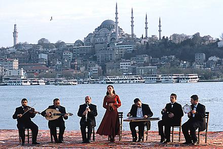 Head-On (Fatih Akin - 2004)